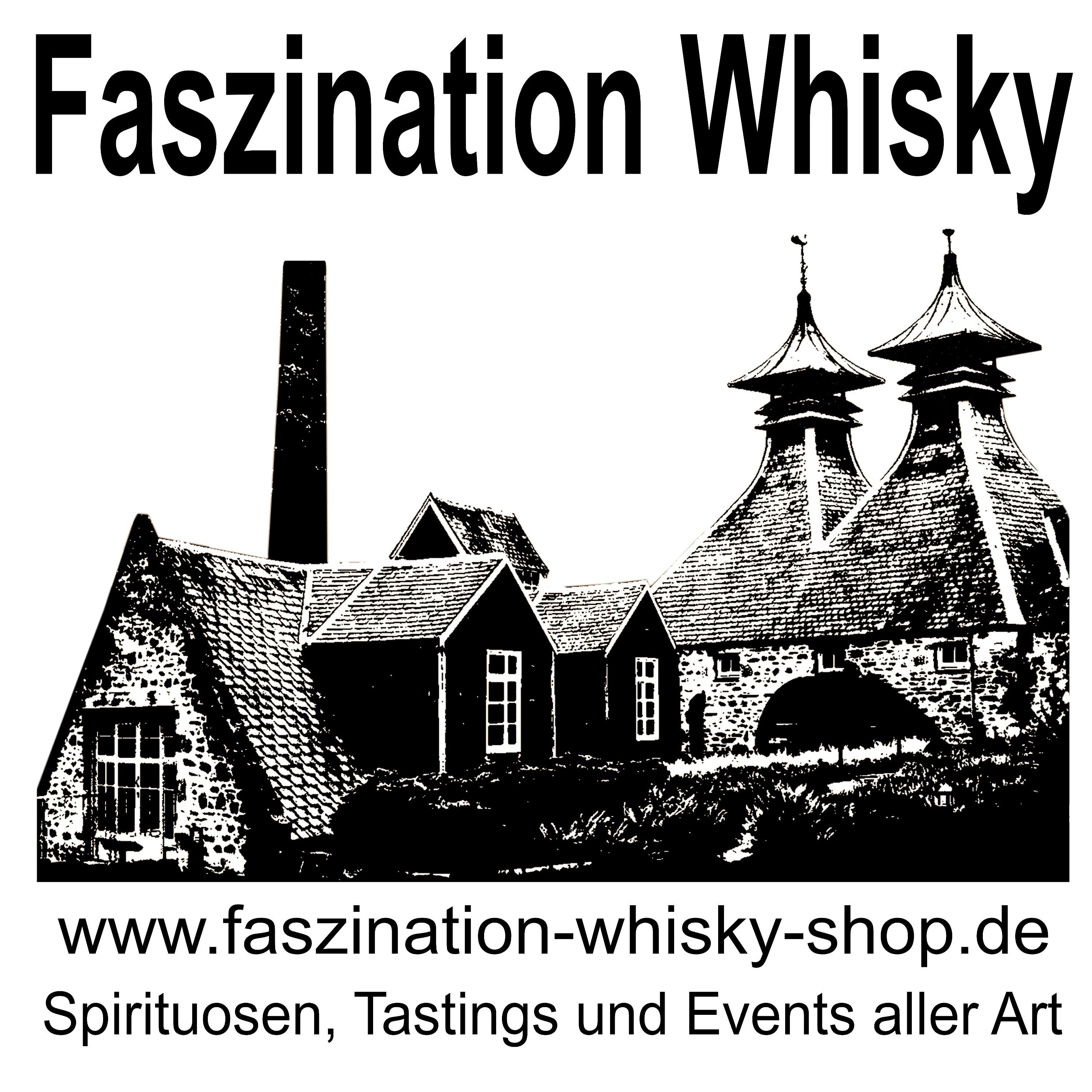 Faszination-Whisky-Shop